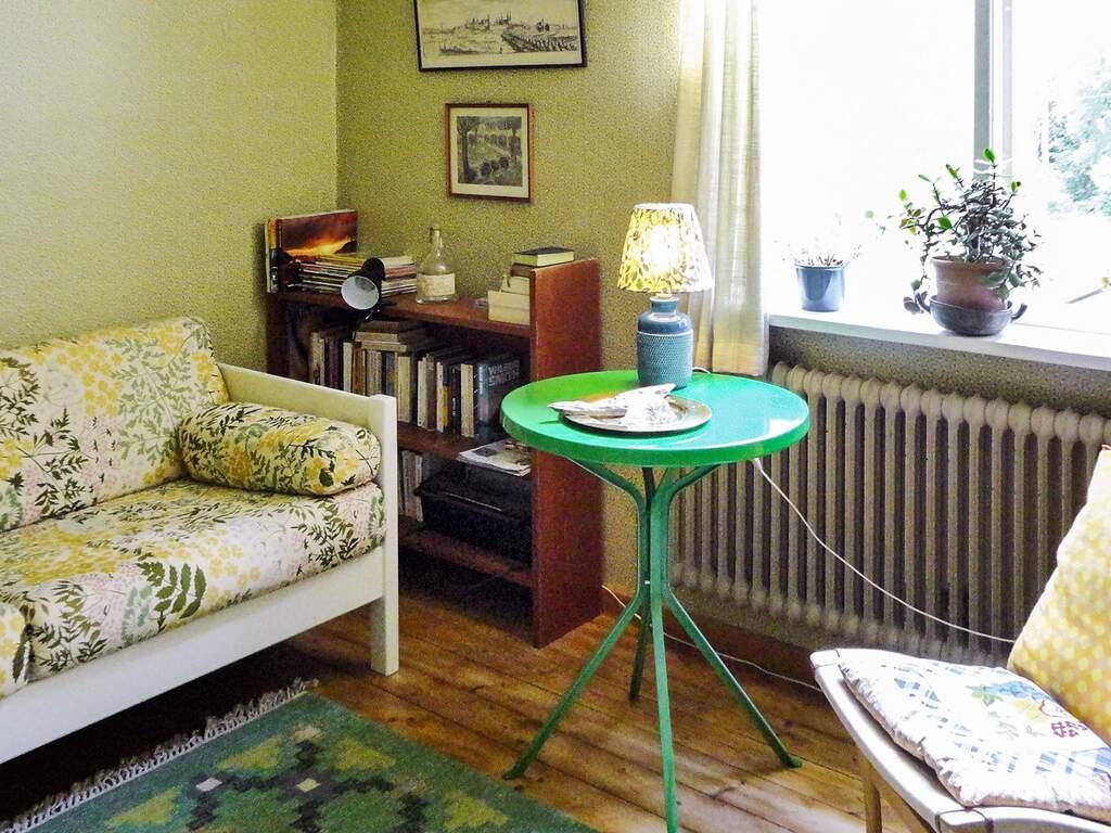 Zusatzbild Nr. 06 von Ferienhaus No. 94729 in Älmhult