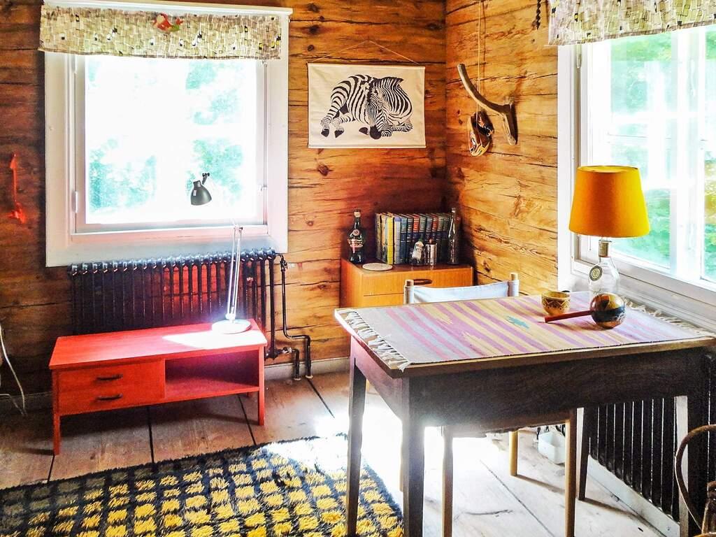 Zusatzbild Nr. 08 von Ferienhaus No. 94729 in Älmhult