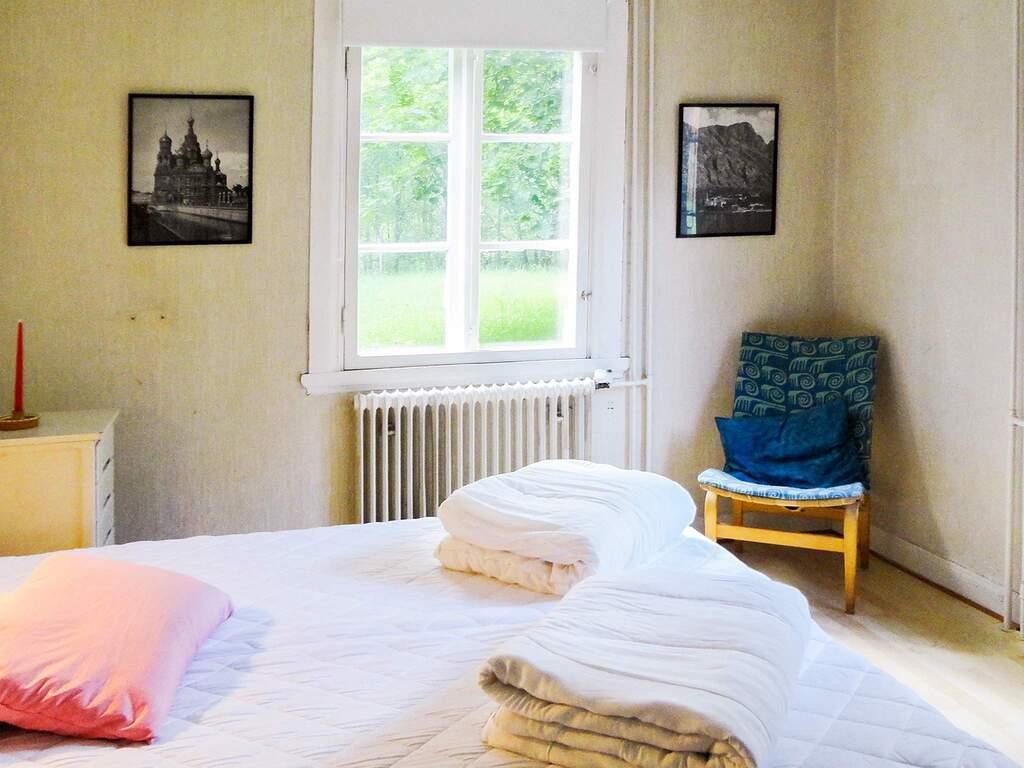 Zusatzbild Nr. 09 von Ferienhaus No. 94729 in Älmhult