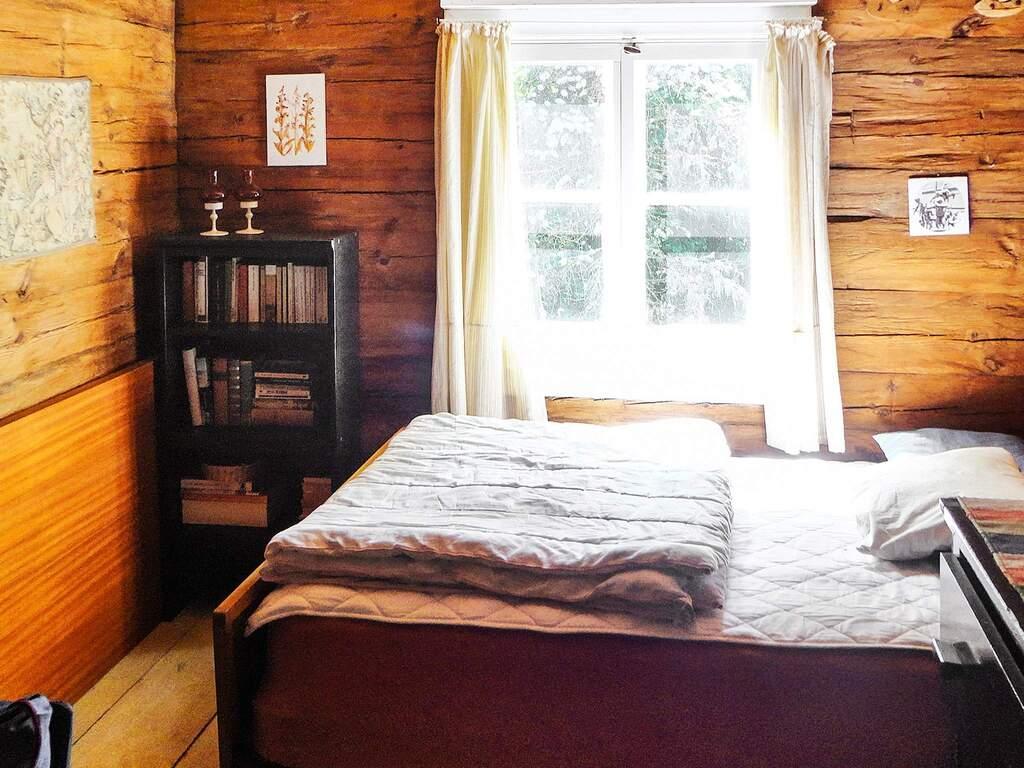Zusatzbild Nr. 10 von Ferienhaus No. 94729 in Älmhult