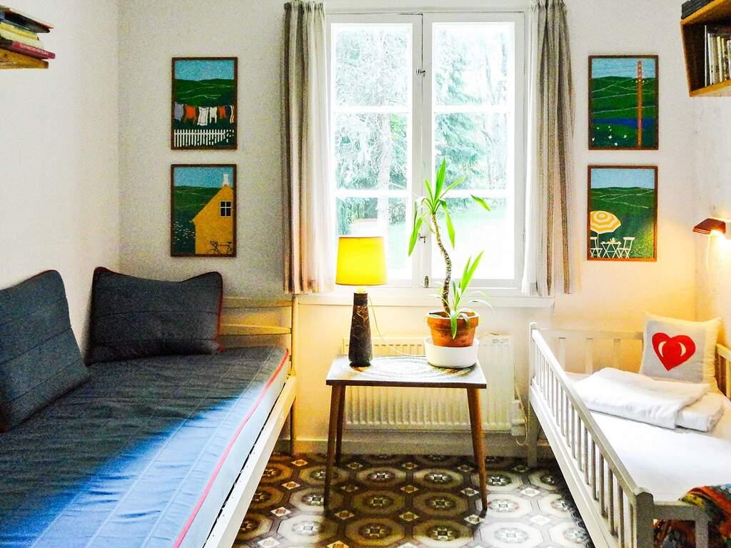 Zusatzbild Nr. 11 von Ferienhaus No. 94729 in Älmhult