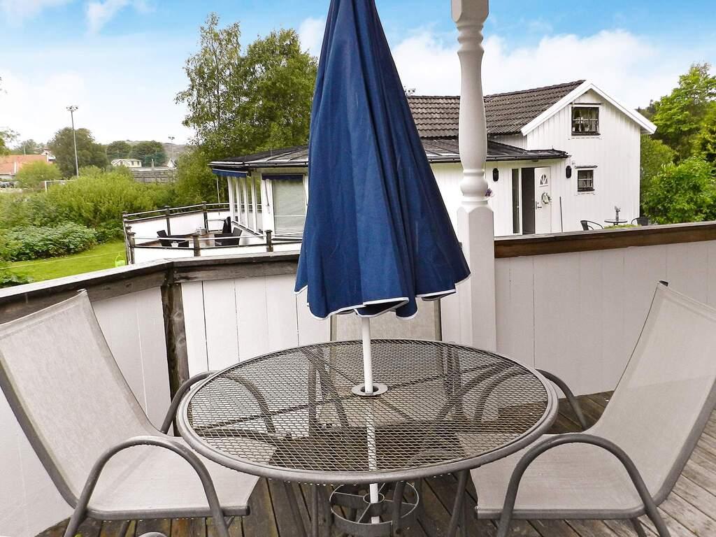 Zusatzbild Nr. 03 von Ferienhaus No. 94877 in Hunnebostrand