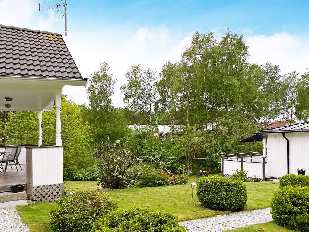 Zusatzbild Nr. 04 von Ferienhaus No. 94877 in Hunnebostrand