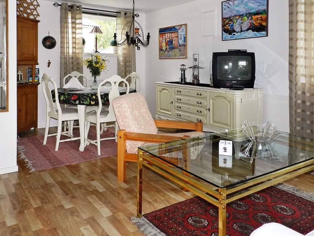Zusatzbild Nr. 06 von Ferienhaus No. 94877 in Hunnebostrand