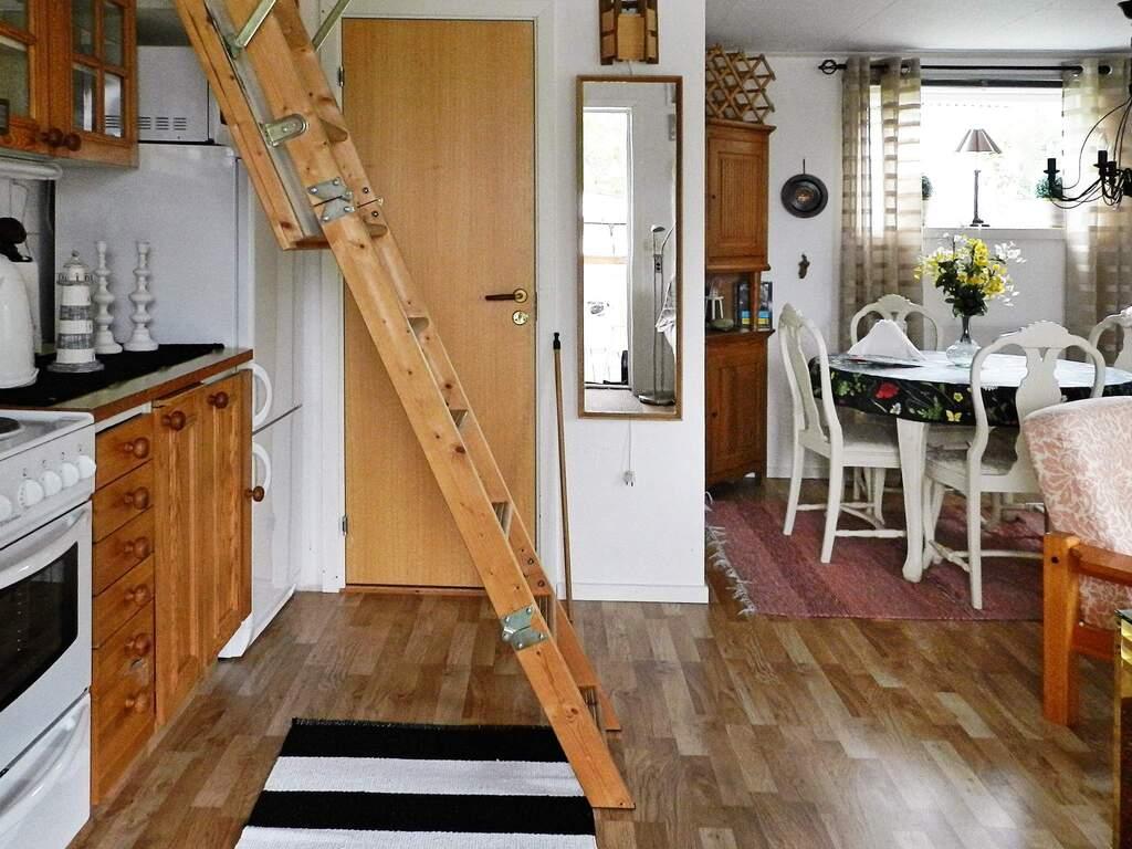 Zusatzbild Nr. 07 von Ferienhaus No. 94877 in Hunnebostrand