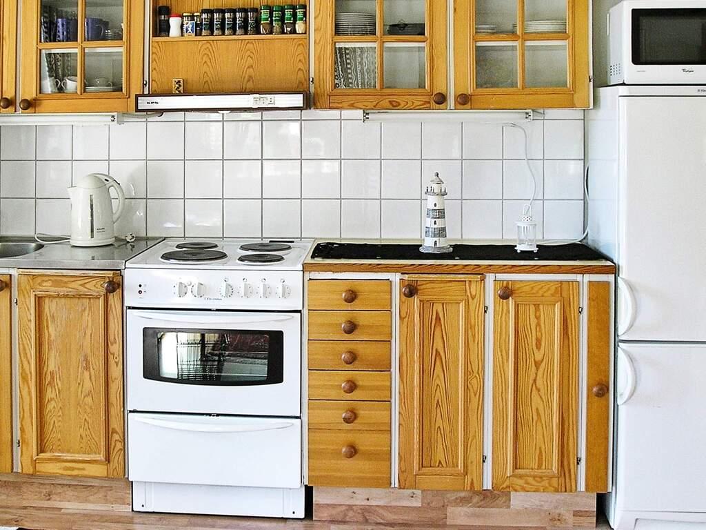 Zusatzbild Nr. 08 von Ferienhaus No. 94877 in Hunnebostrand