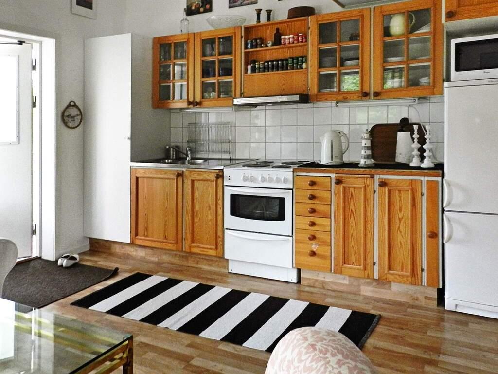 Zusatzbild Nr. 09 von Ferienhaus No. 94877 in Hunnebostrand