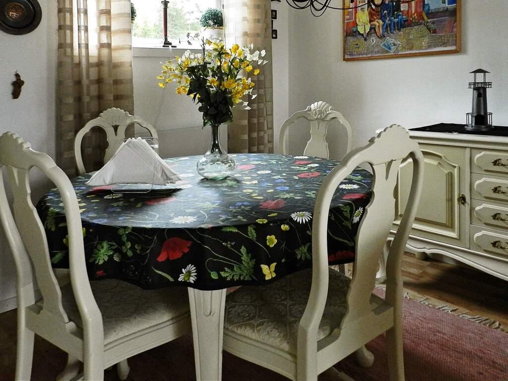 Zusatzbild Nr. 10 von Ferienhaus No. 94877 in Hunnebostrand