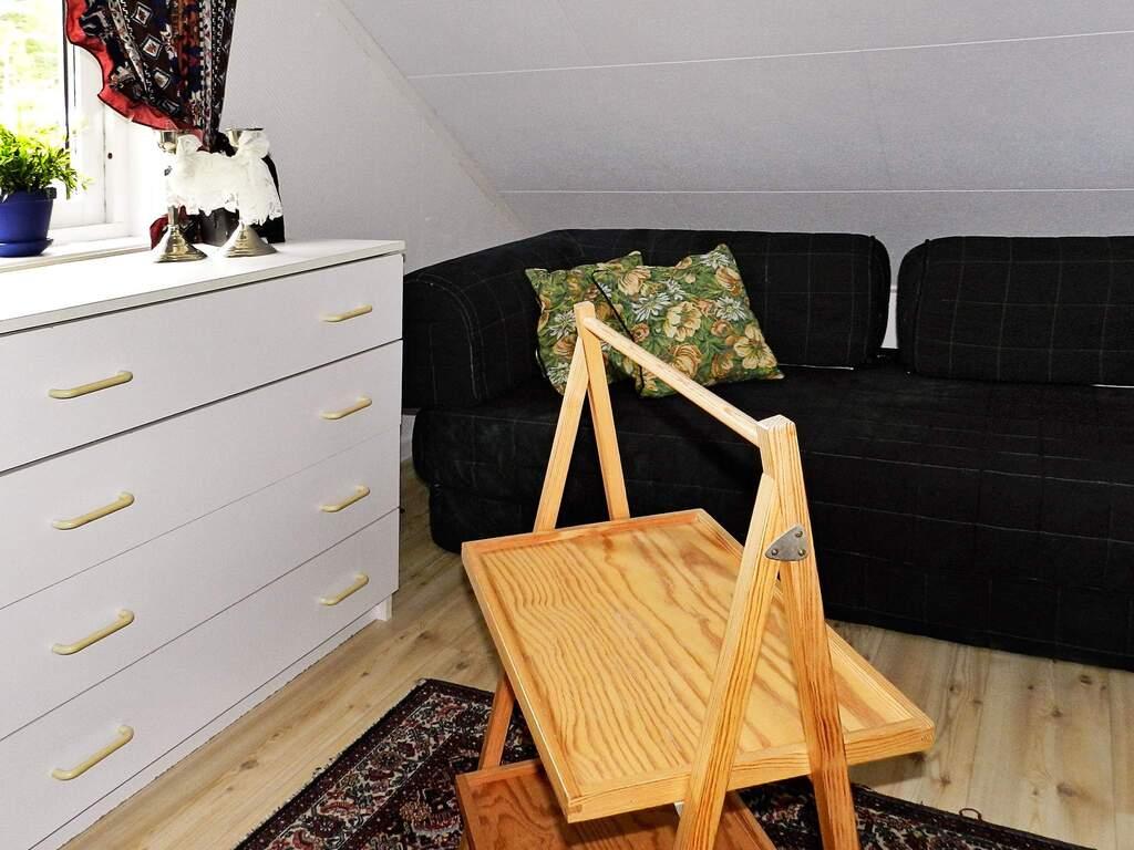 Zusatzbild Nr. 13 von Ferienhaus No. 94877 in Hunnebostrand