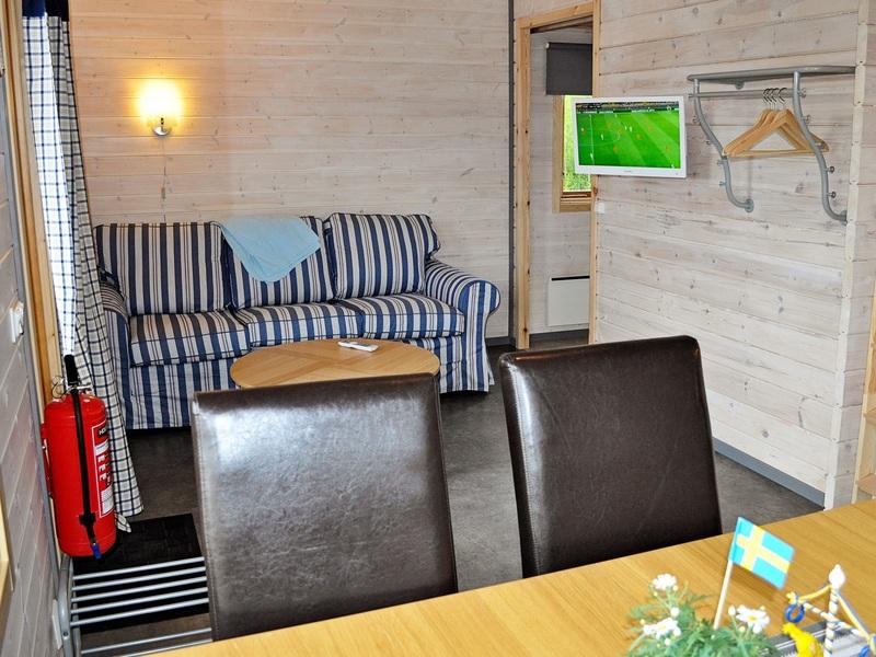 Zusatzbild Nr. 04 von Ferienhaus No. 94938 in Vetlanda