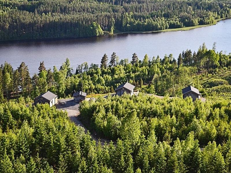Zusatzbild Nr. 10 von Ferienhaus No. 94938 in Vetlanda