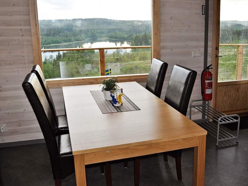 Zusatzbild Nr. 07 von Ferienhaus No. 94939 in Vetlanda