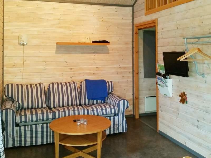 Zusatzbild Nr. 09 von Ferienhaus No. 94939 in Vetlanda