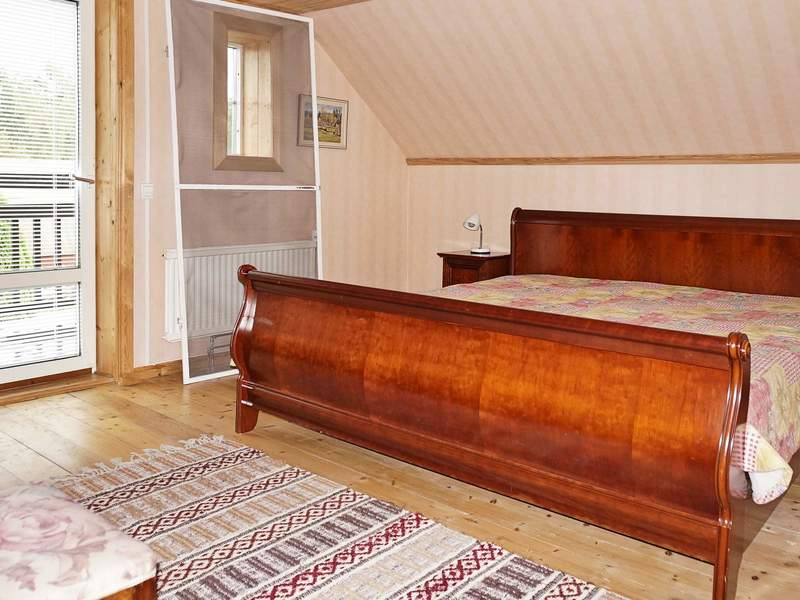 Zusatzbild Nr. 07 von Ferienhaus No. 95016 in Åseda