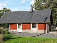 Ferienhaus in Åseda, Haus Nr. 95134 in Åseda - kleines Detailbild