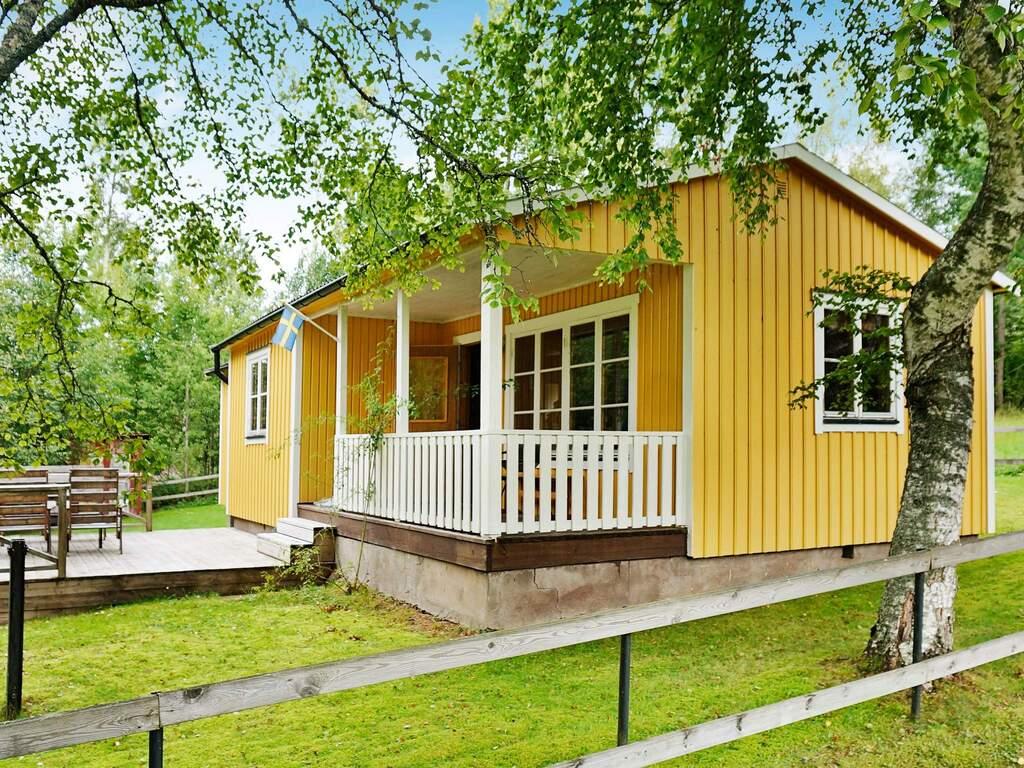 Zusatzbild Nr. 04 von Ferienhaus No. 95190 in Hjältevad