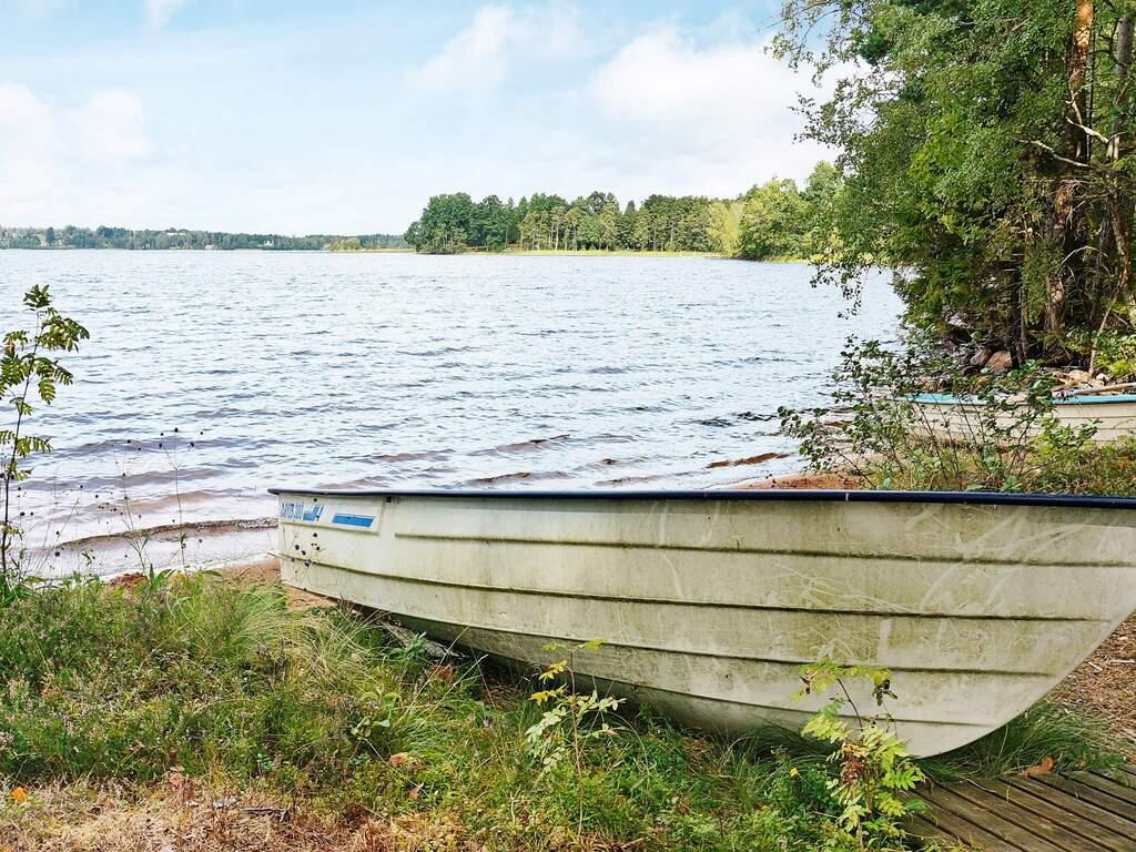 Zusatzbild Nr. 05 von Ferienhaus No. 95190 in Hjältevad