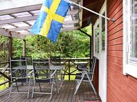 Ferienhaus in Gränna, Haus Nr. 95251 in Gränna - kleines Detailbild