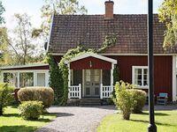 Ferienhaus No. 95254 in Skänninge in Skänninge - kleines Detailbild