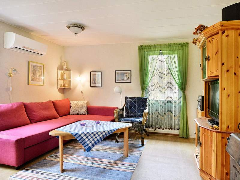 Zusatzbild Nr. 01 von Ferienhaus No. 95628 in Blentarp