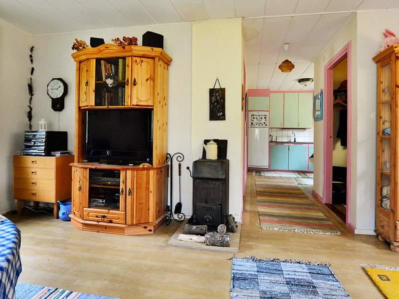 Zusatzbild Nr. 05 von Ferienhaus No. 95628 in Blentarp