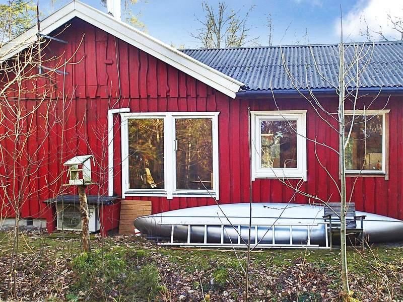 Zusatzbild Nr. 01 von Ferienhaus No. 96643 in Örkelljunga