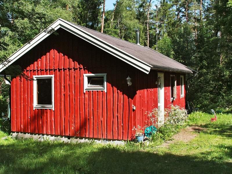 Zusatzbild Nr. 04 von Ferienhaus No. 96643 in Örkelljunga