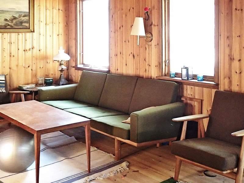 Zusatzbild Nr. 06 von Ferienhaus No. 96643 in Örkelljunga