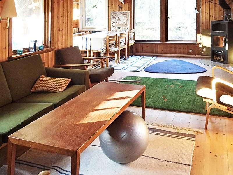 Zusatzbild Nr. 07 von Ferienhaus No. 96643 in Örkelljunga