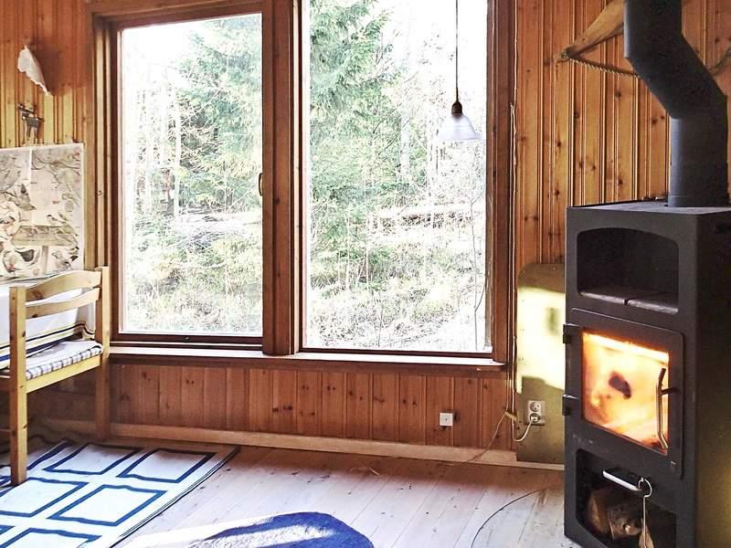 Zusatzbild Nr. 08 von Ferienhaus No. 96643 in �rkelljunga
