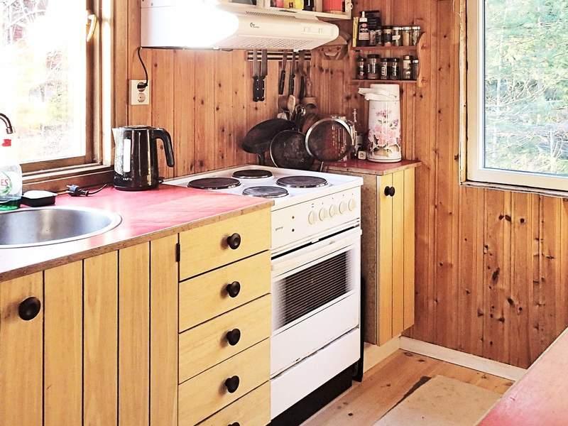 Zusatzbild Nr. 11 von Ferienhaus No. 96643 in �rkelljunga