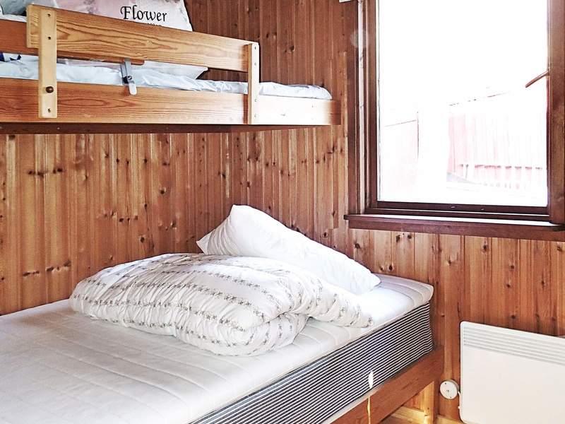 Zusatzbild Nr. 12 von Ferienhaus No. 96643 in Örkelljunga