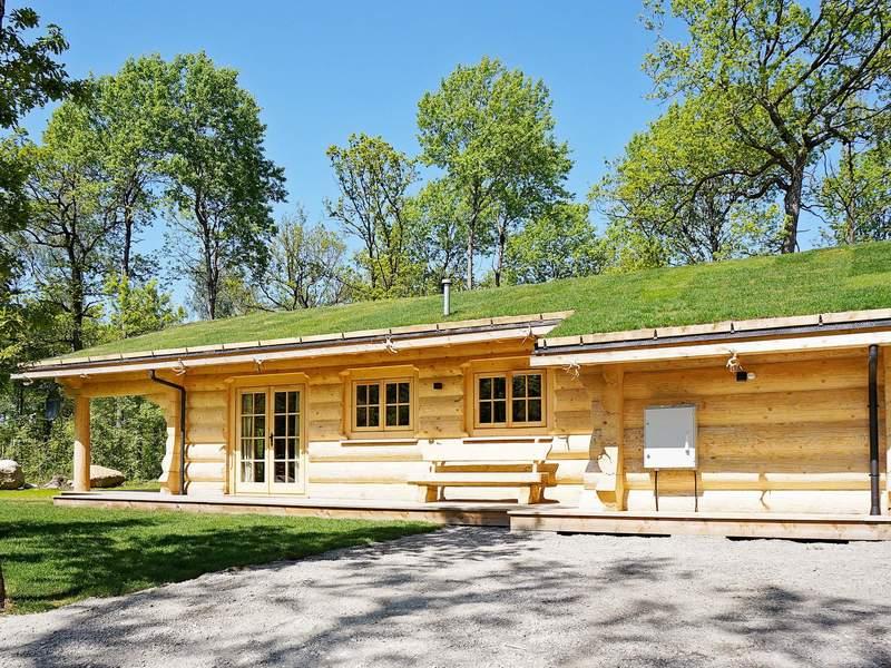Detailbild von Ferienhaus No. 97467 in V�xtorp