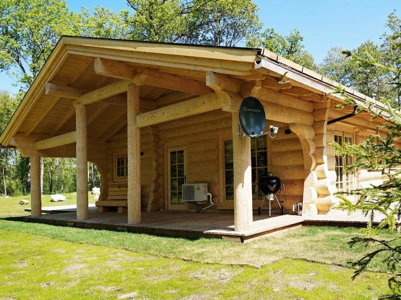 Zusatzbild Nr. 01 von Ferienhaus No. 97467 in V�xtorp