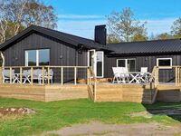 Ferienhaus No. 97861 in Haverdal in Haverdal - kleines Detailbild