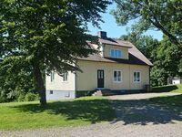 Ferienhaus No. 97953 in Vessigebro in Vessigebro - kleines Detailbild