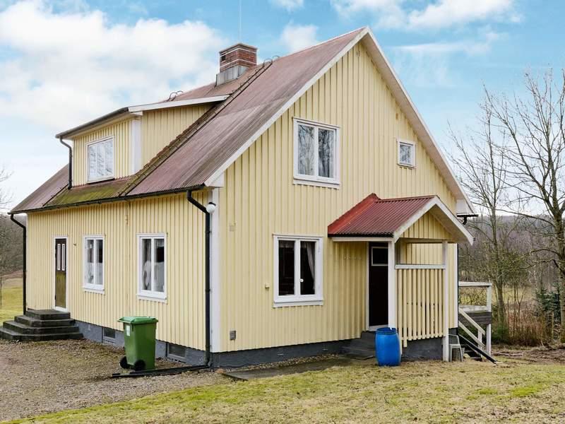 Zusatzbild Nr. 01 von Ferienhaus No. 97953 in Vessigebro