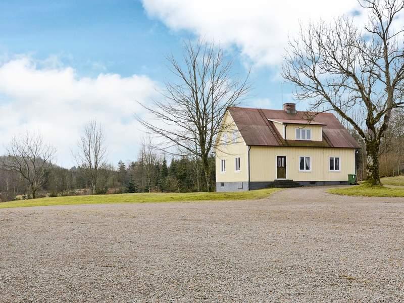 Zusatzbild Nr. 03 von Ferienhaus No. 97953 in Vessigebro