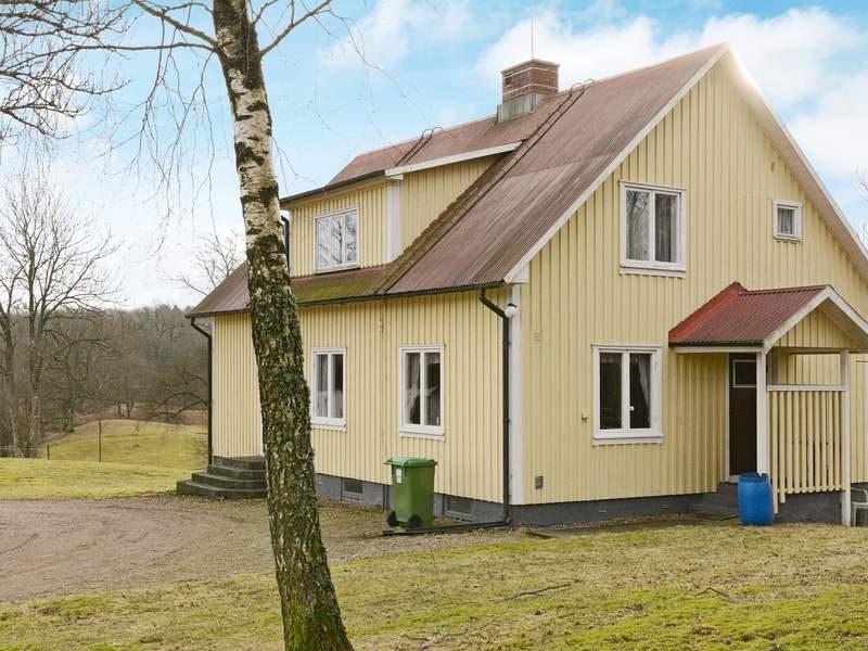Zusatzbild Nr. 04 von Ferienhaus No. 97953 in Vessigebro