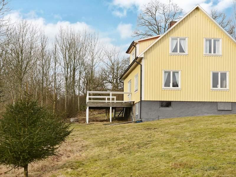 Zusatzbild Nr. 05 von Ferienhaus No. 97953 in Vessigebro