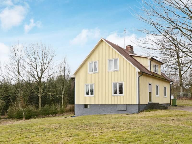 Zusatzbild Nr. 06 von Ferienhaus No. 97953 in Vessigebro