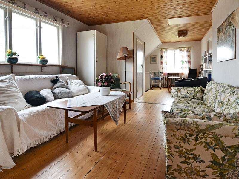Zusatzbild Nr. 08 von Ferienhaus No. 97953 in Vessigebro