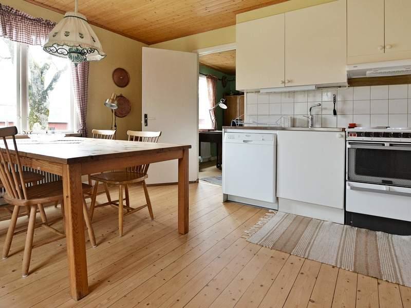 Zusatzbild Nr. 10 von Ferienhaus No. 97953 in Vessigebro