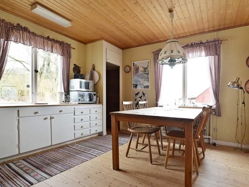 Zusatzbild Nr. 11 von Ferienhaus No. 97953 in Vessigebro
