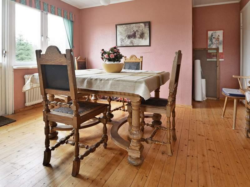 Zusatzbild Nr. 12 von Ferienhaus No. 97953 in Vessigebro