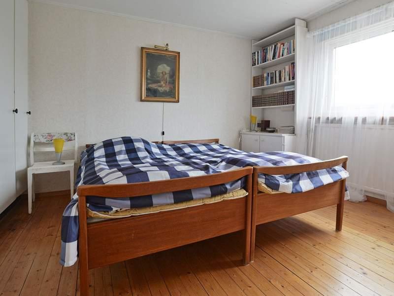 Zusatzbild Nr. 14 von Ferienhaus No. 97953 in Vessigebro