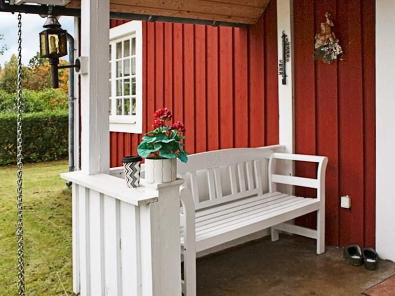 Zusatzbild Nr. 01 von Ferienhaus No. 98057 in Fagerhult