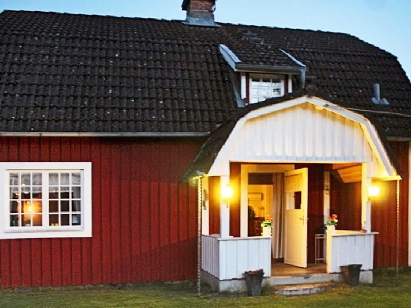 Zusatzbild Nr. 02 von Ferienhaus No. 98057 in Fagerhult