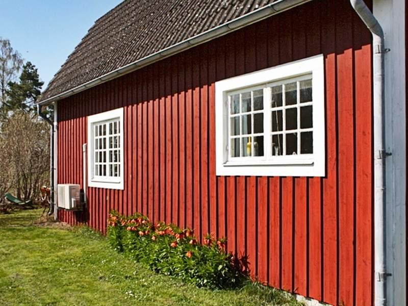 Zusatzbild Nr. 03 von Ferienhaus No. 98057 in Fagerhult
