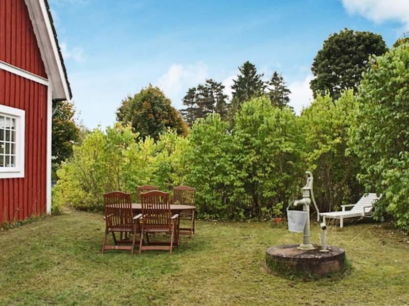 Zusatzbild Nr. 04 von Ferienhaus No. 98057 in Fagerhult